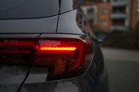 Opel, Lampe,